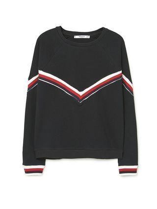 Must-Have: An Under-$50 Statement Sweatshirt (WhoWhatWear.com)