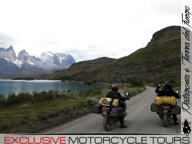 Cile, Argentina, Ruta 40, Carretera Austral, Patagonia, Terra del Fuoco, Perito Moreno, Torres del Paine, Ushuaia, Fine del Mondo
