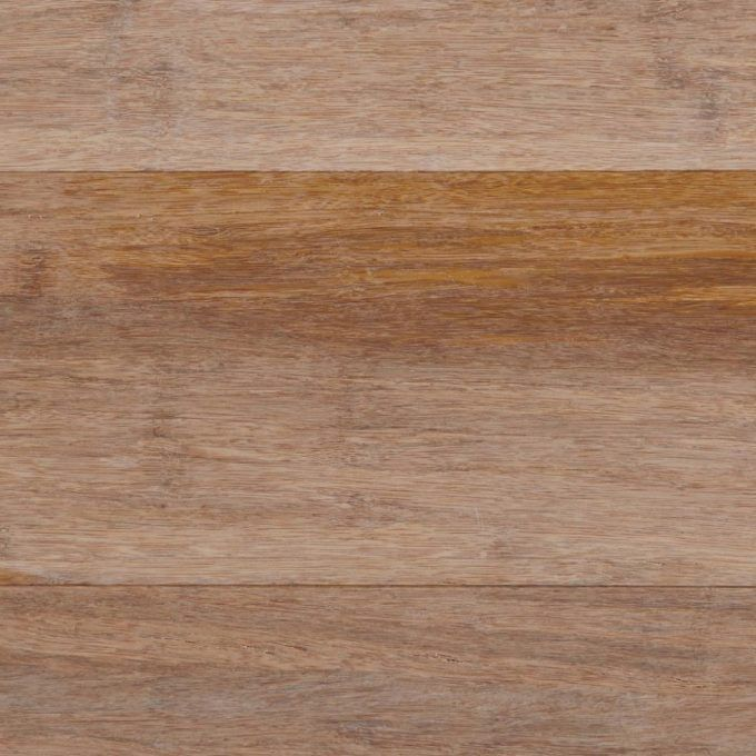 Home Decorators Collection Bamboo Flooring Reviews Bamboo Wood