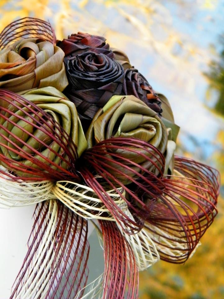 Hapene (flax)