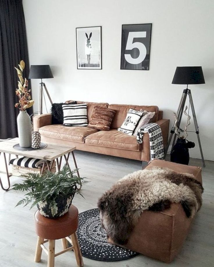 Awesome Small Old Apartment Living Room: Best 25+ Industrial Living Rooms Ideas On Pinterest