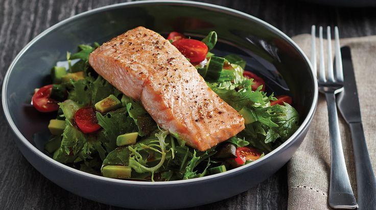 easy-salmon-avocado-salad