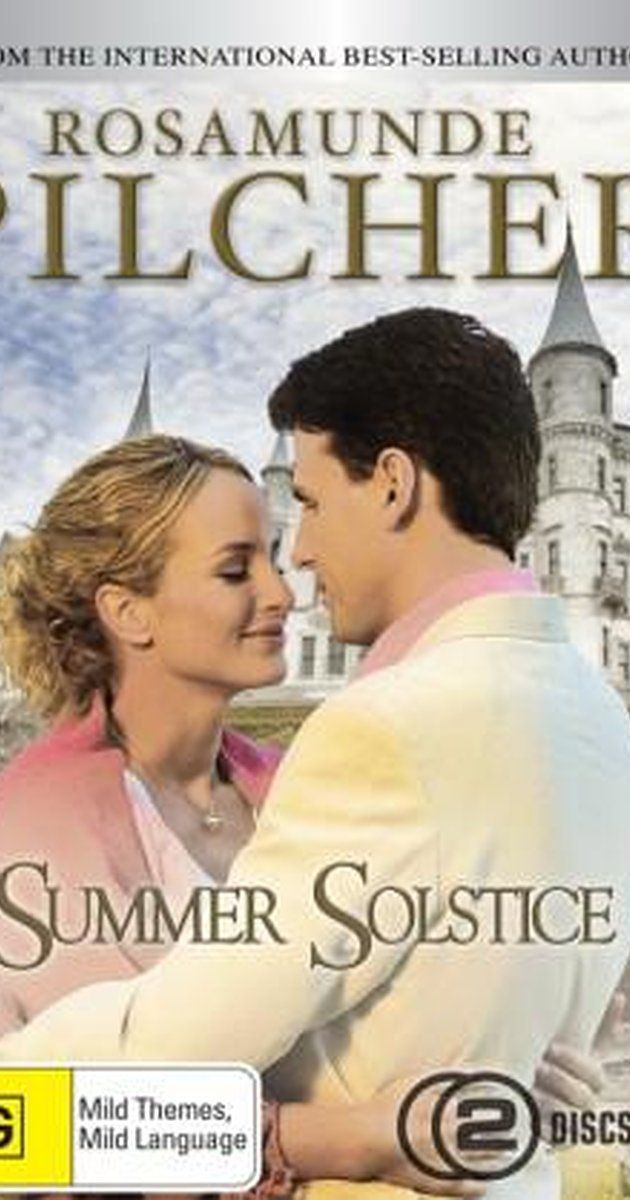 Summer Solstice (2005) | Drama, Romance | TV Movie 25 December 2005 It is summer three years on and we return to wild Scottish Highlands and the residents of Cregean that we came to know and love in Rosamunde Pilcher's Winter Solstice.