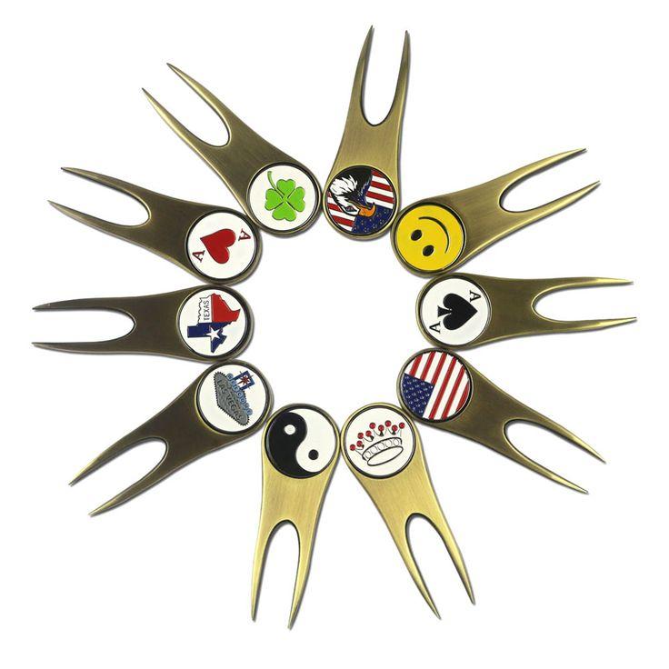 2015 new golf clubs G30 irons 4-9 P U W 9pcs/set with Graphite shafts high quality golf irons | #GolfClubs #GolfIrons