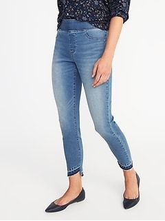 Women:Jeans |old-navy