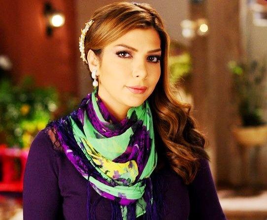 #assala #celebrities #arabsinger