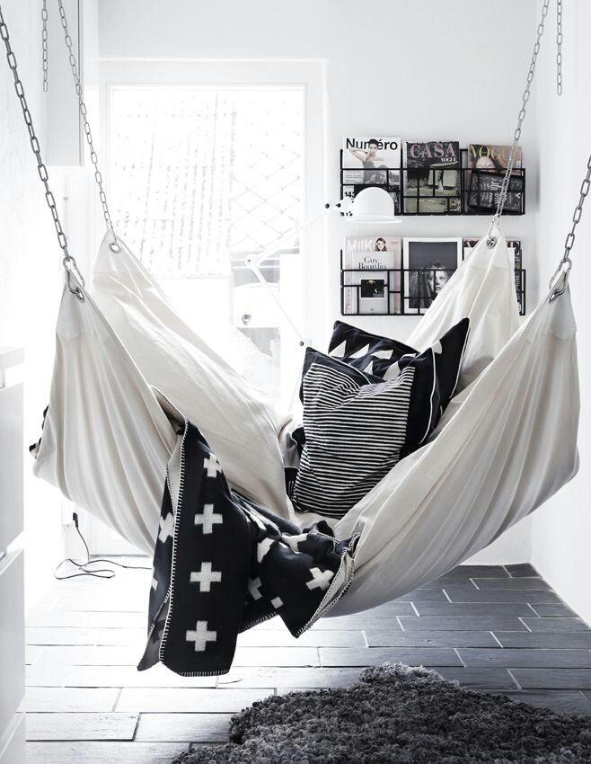 Home Idea [#070]