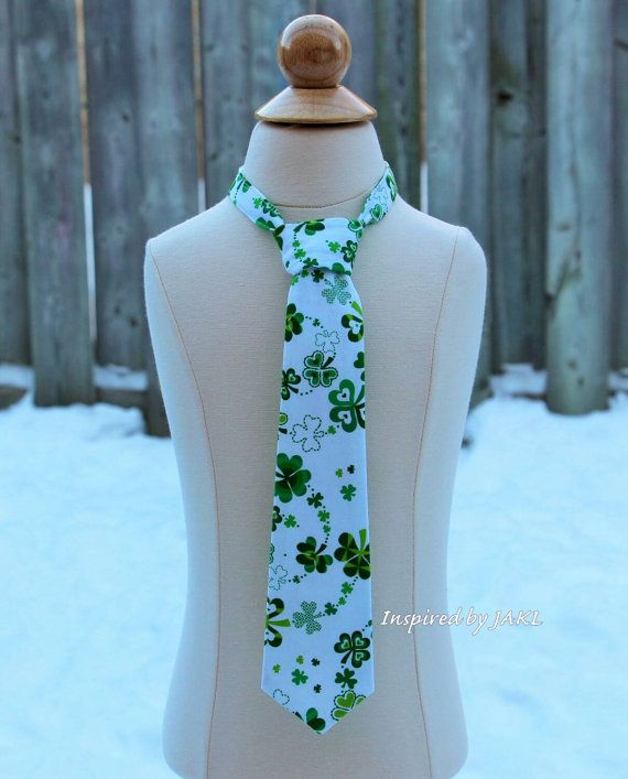 Check out this item in my Etsy shop https://www.etsy.com/listing/220137857/2-and-3t-boys-adjustable-neckties-st