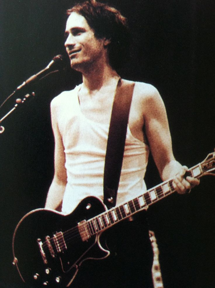 59 best images about Jeff Buckley on Pinterest | Posts ...