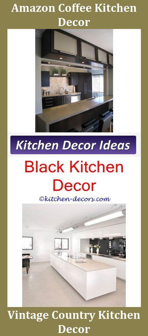Kitchenartdecor Kitchen Decorating Ideas Color Green Country Veggie Decor Botanical Redkitchendecor How