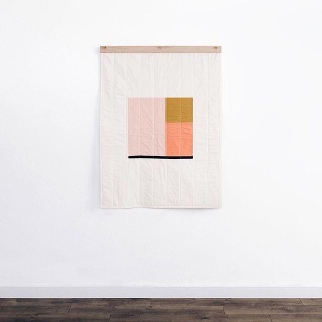 Best 25 Quilt Hangers Ideas On Pinterest Quilt Ladder
