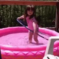 21 Best GIFs Of All Time Of The Week #135