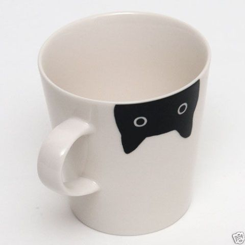 17 best ideas about sharpie mug designs on pinterest diy mug designs sharpie mugs and diy mugs