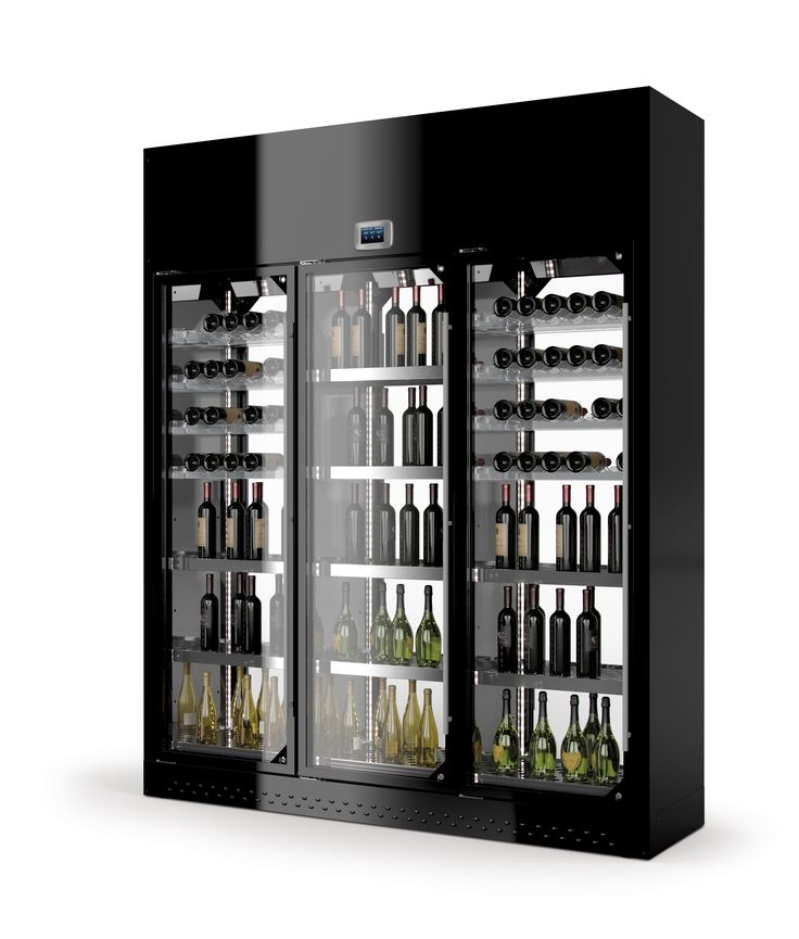 how to add humidity to my wine cellar