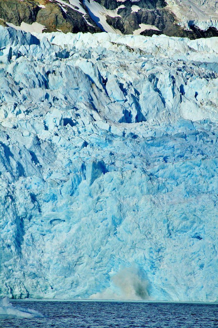 Expediciones por la Patagonia  www.sailingchileanpatagonia.com