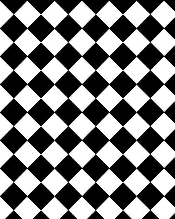 Dollhouse Floor Printables Images