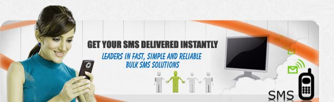 What is transaction sms - transational sms is the process of bank account details sent to mobile dive to customers to through sms pass on info must for using your brands, or product, bank account detail. Sms service is cost effective for Ecommerce Company reliable to customer.#Bulk #sms #service