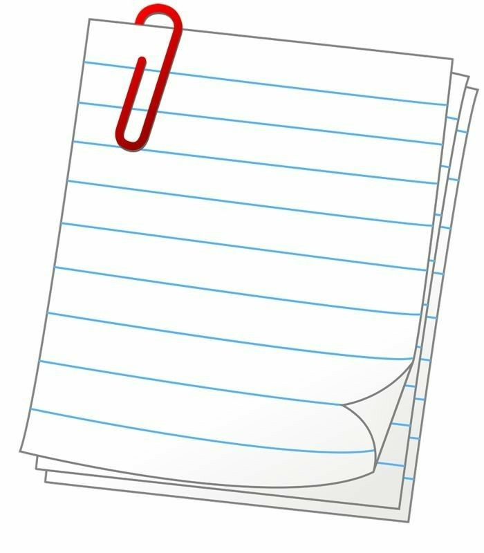 Pin De Karen Sutton En Screensavers Wallpapers Hoja De Cuaderno Libretas De Notas Fondos Para Blog