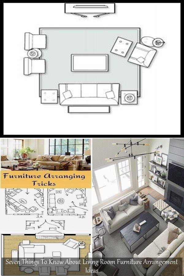 Seven Things To Know About Living Room Furniture Arrangement Ideas In 2021 Living Room Furniture Room Furniture Space Planning