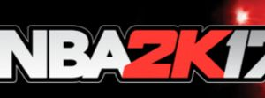 NBA 2K17 Locker Codes