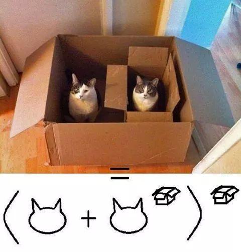 Novas equacões :3