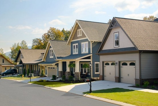 17 best images about home exterior on pinterest home for Builders in chattanooga tn