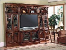 Shop Parker House Entertainment Center At Homelement For The Best Selection  And Price Online. Shop Entertainment Center And More.