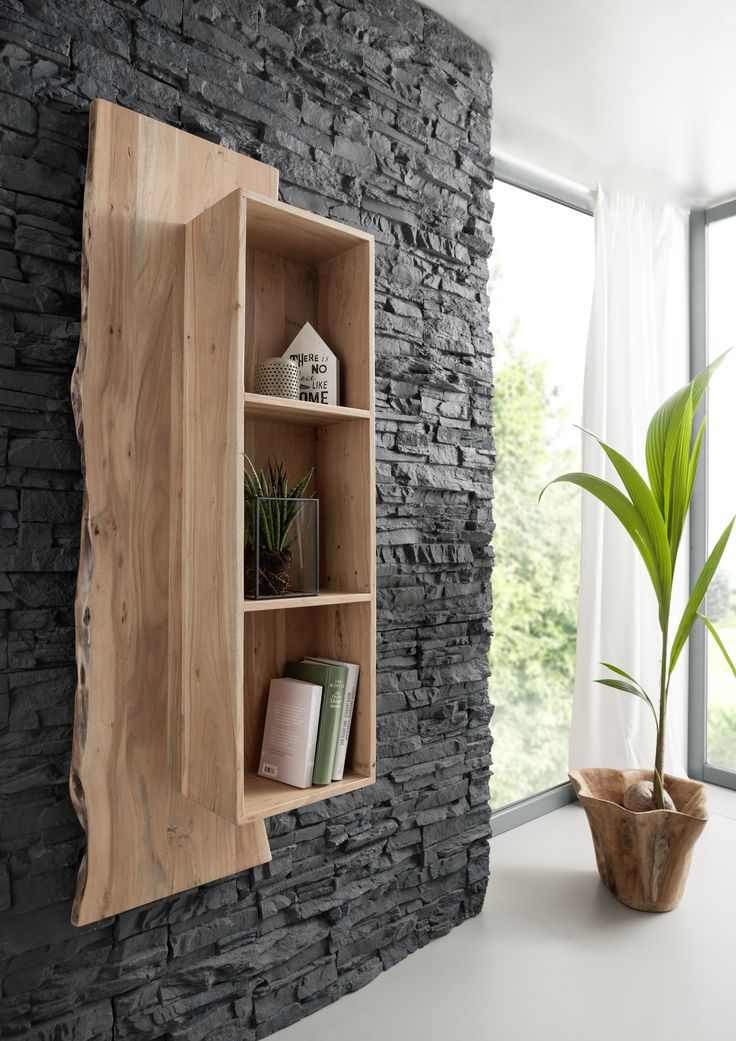 die besten 25 garderobe massivholz ideen auf pinterest kratzbaum naturholz b cherregal. Black Bedroom Furniture Sets. Home Design Ideas
