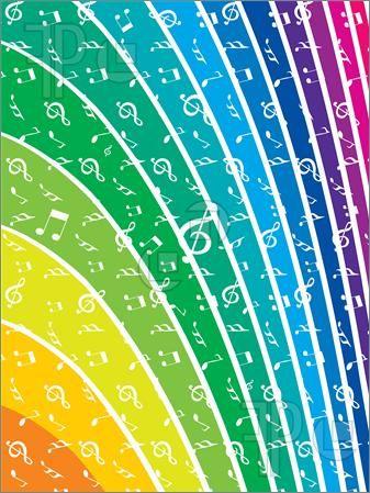 48 Best Music Themed Fabrics Images On Pinterest Music
