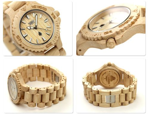 WEWOOD WATCHES AVAILABLE AT HAMMERED COTTON