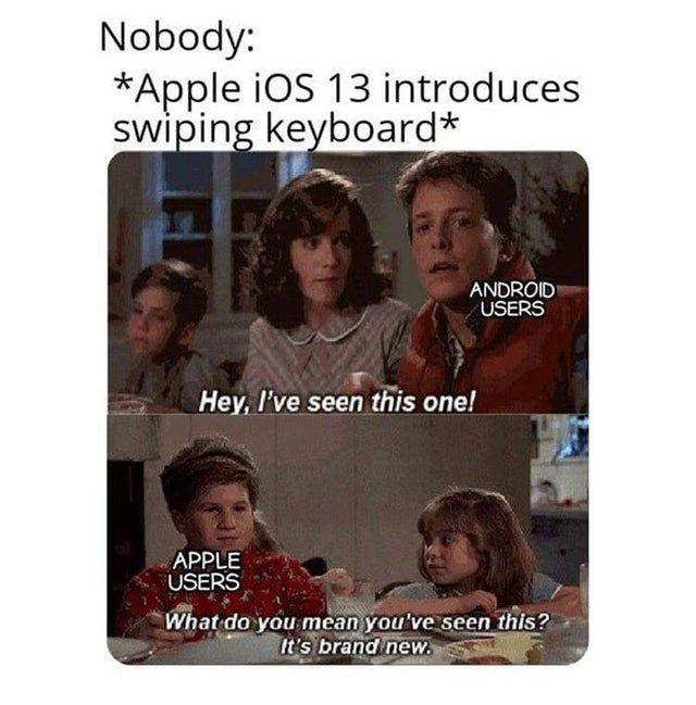 Pin On Memes 4 Life