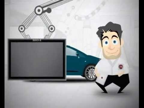 Carros GPL da Fiat GPL Bi-fuel: mais segurança!