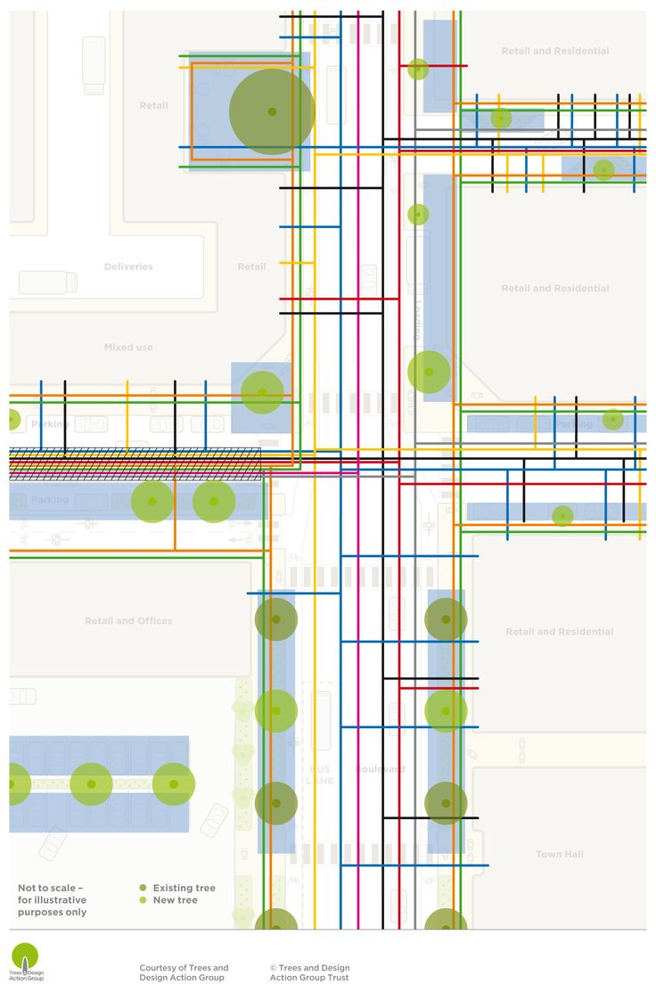 1000 Images About Site Maps Diagrams And Sections On Pinterest