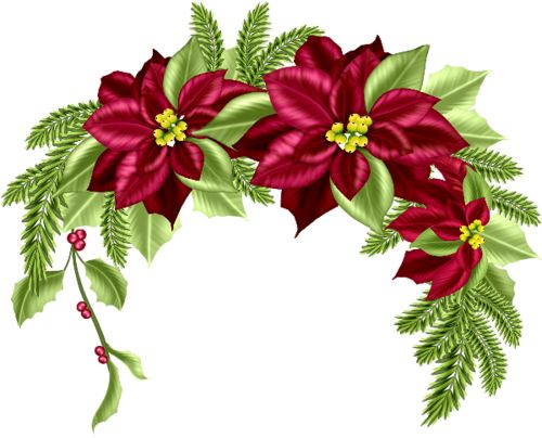 71 best Christmas. bough images on Pinterest | Christmas clipart ...