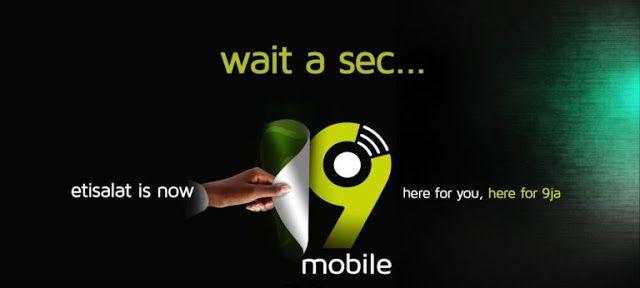 Breaking News Data plan, Mobile app, App