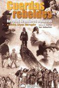 B 6-11/255 - Cuerdas rebeldes. Retratos de mujeres alpinistas. http://polibuscador.upv.es/primo_library/libweb/action/display.do?fn=display&doc=aleph000150907