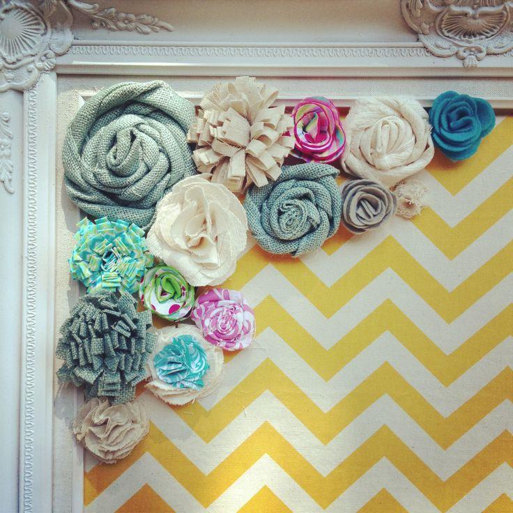 Best 20+ Family bulletin boards ideas on Pinterest ...