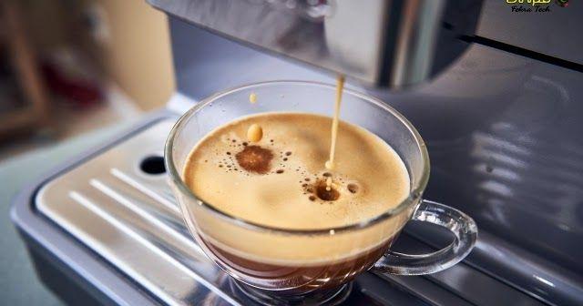 متابعي مدونة فكرة تاك إختر افضل ماكينة قهوة تركي من قائمتنا وتعرف على طريقة الإعداد وكيفية الإختيار يتي In 2020 Single Serve Coffee Makers Coffee Addict Healthy Soda