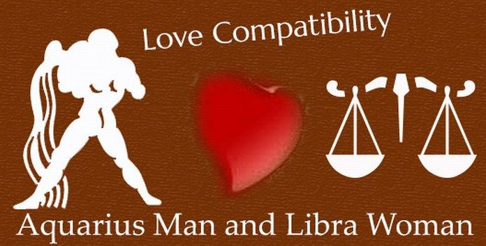 Aquarius and Pisces Compatibility The Definitive Guide