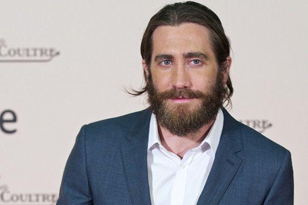#JakeGyllenhaal e l'occasione persa di essere #Batman e #SpiderMan