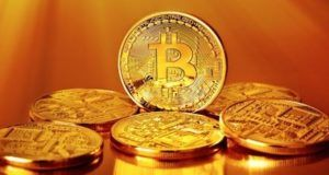 What to Know Before Purchasing Cryptocurrencies with Retirement Funds