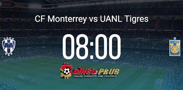 http://ift.tt/2zfM3s9 - www.banh88.info - BANH 88 - Soi kèo VĐQG Mexico: Monterrey vs Tigres UANL 8h ngày 19/11/2017 Xem thêm : Đăng Ký Tài Khoản W88 thông qua Đại lý cấp 1 chính thức Banh88.info để nhận được đầy đủ Khuyến Mãi & Hậu Mãi VIP từ W88 (SoikeoPlus.com - Soi keo nha cai tip free phan tich keo du doan & nhan dinh keo bong da)  ==>> ĐĂNG KÝ M88 NHẬN NGAY KHUYẾN MẠI 100% CHO THÀNH VIÊN MỚI!  ==>> CƯỢC THẢ PHANH - RÚT VÀ GỬI TIỀN KHÔNG MẤT PHÍ TẠI W88  Soi kèo VĐQG Mexico: Monterrey…