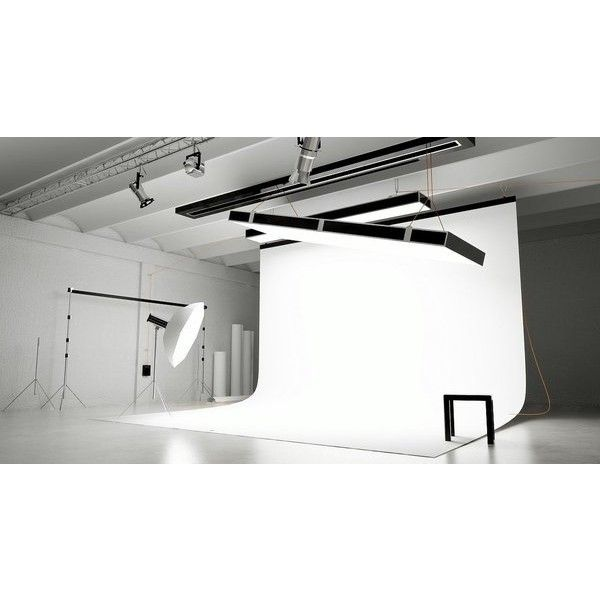 Photo Studio ❤ liked on Polyvore