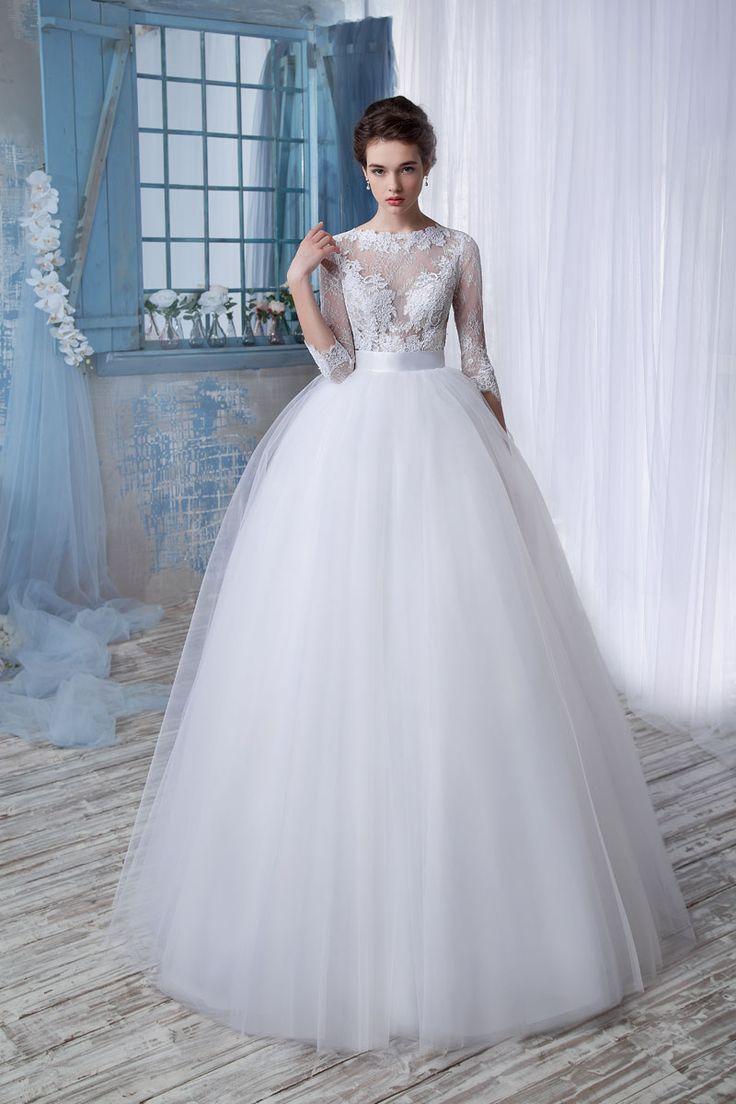 обожаю закрытые пышные свадебные платья картинки лучшие мальдивские пляжи