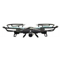 Drone Vcam Power+