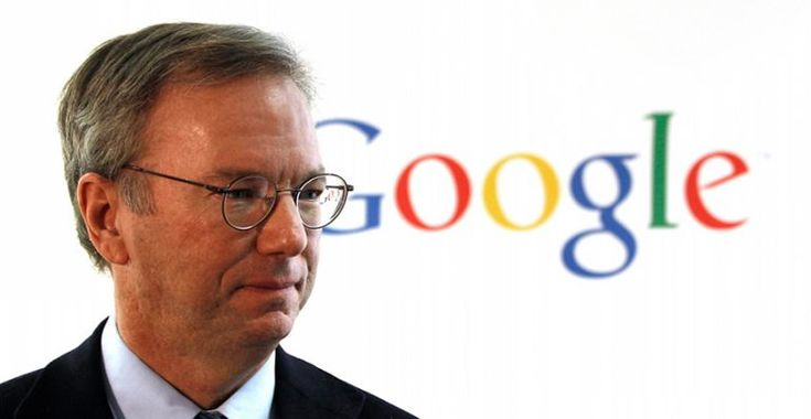 eric-schmidt-Google[1]