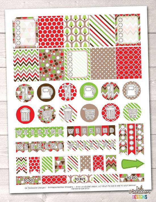 11 best http://www.BestWorkX.net images on Pinterest | A5, Calendar ...