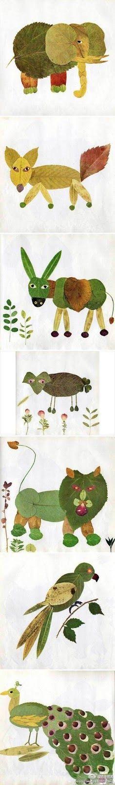 Még egy kis őszi dekoráció | designdrOops!