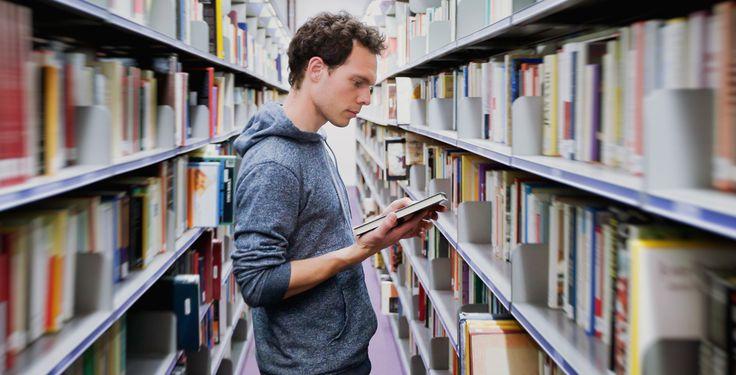 Statistisches Bundesamt - Im Vergleich zu 2002 hat sich die Zahl der Studienabsolventen fast verdoppelt - Bologna sei dank.