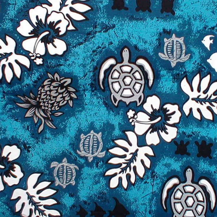 Polynesian Designs - Hawaiian Seat covers Cotton Teal Turtle, $40.00 (http://www.polynesiandesigns.com/hawaiian-seat-covers-cotton-teal-turtle/)